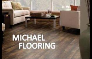 Bakersfield discount deals for Flooring bakersfield