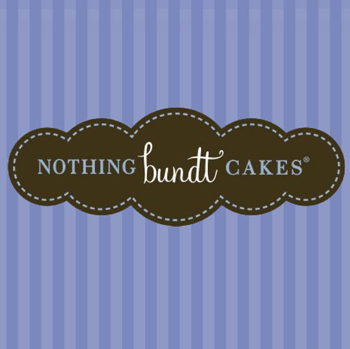 Nothing Bundt Cakes Knoxville Tennessee